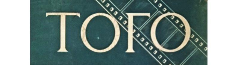 """Togo"", 1939."