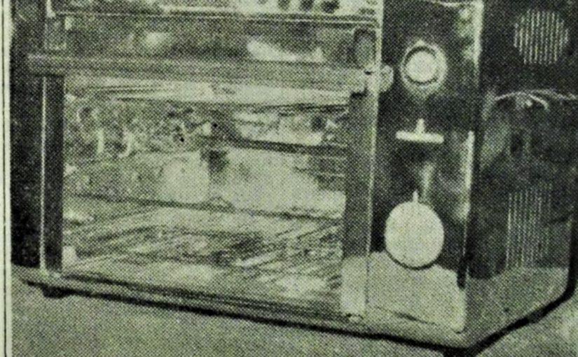 razanj 62