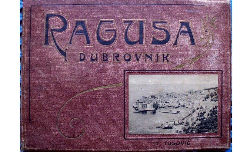 Dubrovnik – taj večiti predmet želja
