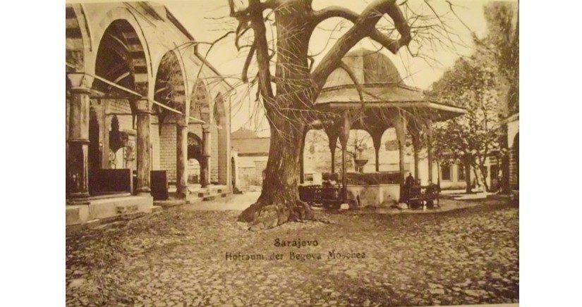 Sarajevo – šeher od srca i duše (2)
